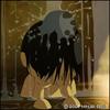 bathing ninjai