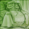 _slughorn userpic