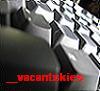 __vacantskies userpic
