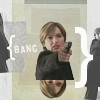 replevin for a cow.: svu | olivia goes bang