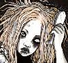 angelvenice userpic