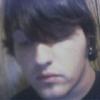 far_past_amends userpic