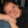 dojcjfreak userpic