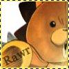 kohryu userpic