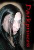 darkprincess_ userpic