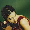 saggysaggins userpic