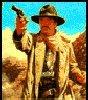 gunhand userpic