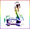 yesnolatexruber userpic