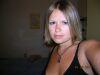 mellamomadison userpic