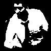 pinstripeboy userpic