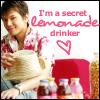 Helen: Kenn: Lemonade!