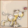 desert_rifka: tiger