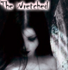 thewretchedme userpic