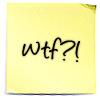 scarlettina: wtf?