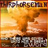 thirdhorseman userpic