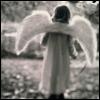 littlestlaura userpic