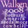 walken 2008