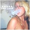 smokelove/default