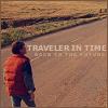 Kristen: time travel