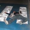 yesitookmypills userpic