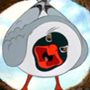 pigeonguided userpic
