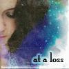 L.P: BLEDEL-At a Loss