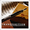 transposition73 userpic