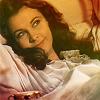 Denise [userpic]