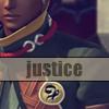 ffx2 - baralai justice