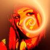 bensavfan userpic