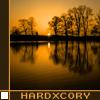 hardxcory userpic