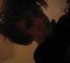 crazycathy userpic
