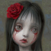 _ninon userpic