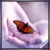 AynAtonal: wishing and hoping