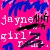 jaynesdiary userpic