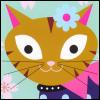 Louise: Meow