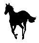 darkhorse5785 userpic