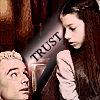 Trepkos: Trust by Darkinnocent