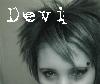 mrs_devastat0r userpic