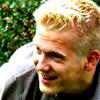 poprockmysock userpic