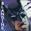 blandine
