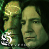 _professorsnape userpic