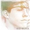 eyepatch_kid userpic