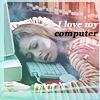 fyca: Willow computer love