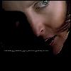 fyca: Scully sinister