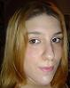 cranberryluster userpic