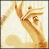 nailchiq userpic