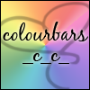 colourbars_c_c_ userpic