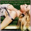 Jewel - Dead