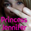 princesschicago userpic